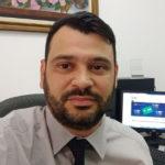 Luiz Antonio Leite Neto
