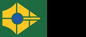 Firma Eletrônica